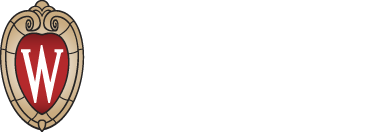 Univerity of Wisconsin-Madison